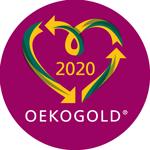 Oekogold_Logo2020-kleine-rheinperle-basel-retina-schmuck