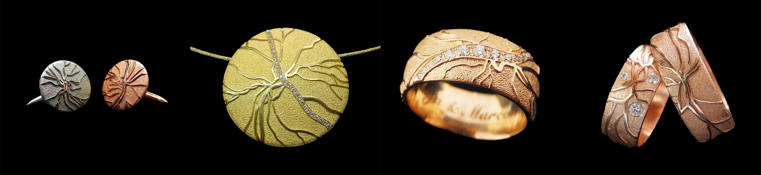 retina-creolen,manschetten,anhaenger,retina-armreif-banner1