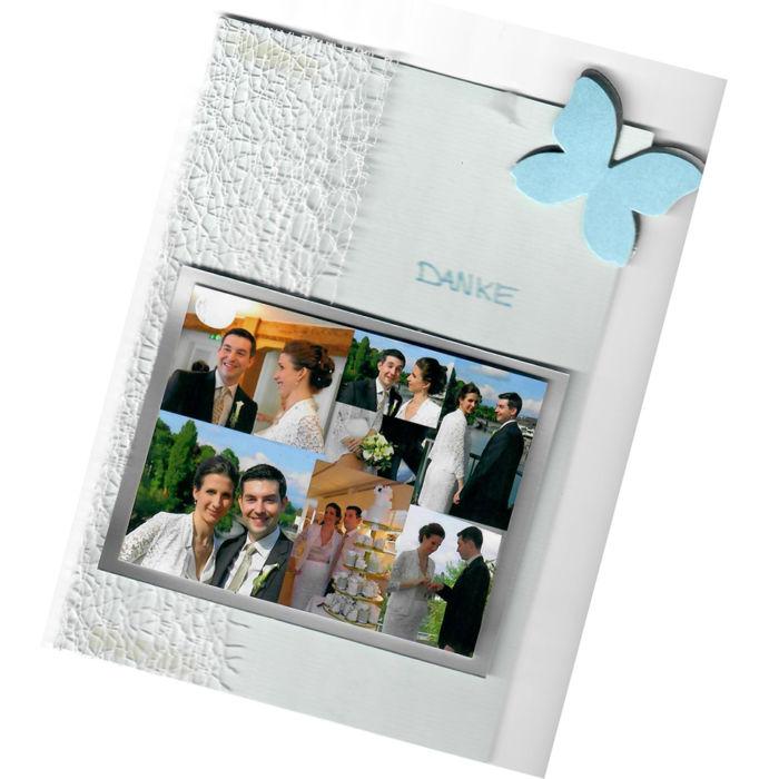 retinaschmuck-danke-karte-kundenbewertung-11 Kopie