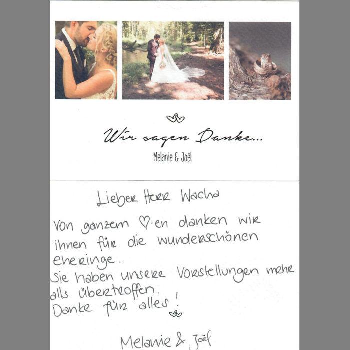 retinaschmuck-danke-karte-kundenbewertung-6