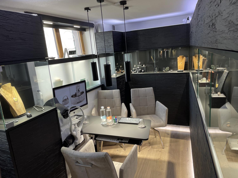 RetinaJewelry-Lounge-Atelier-Lounge