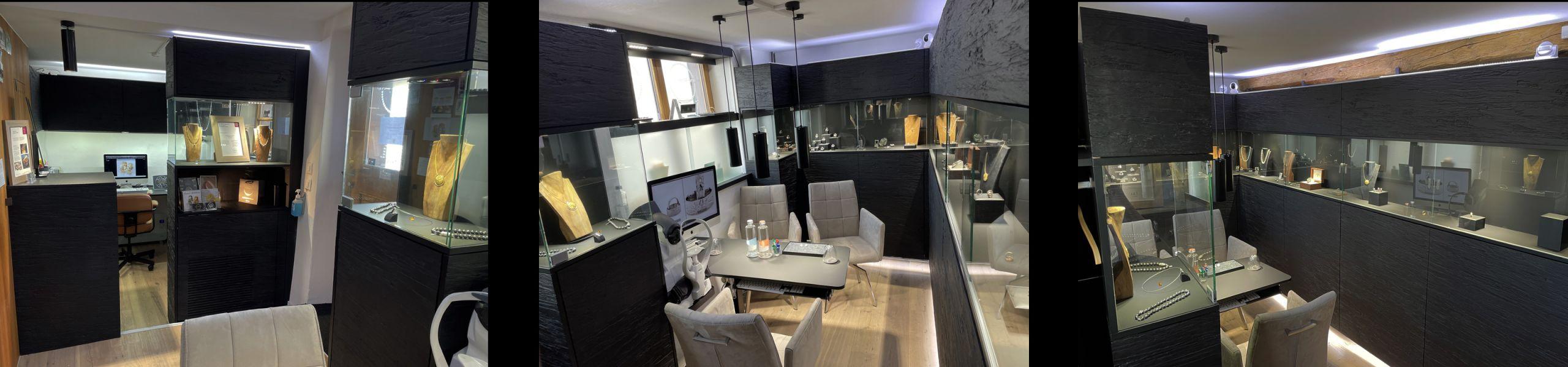 RetinaJewelry-Lounge-Atelier