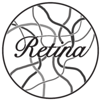Retina®Jewelry